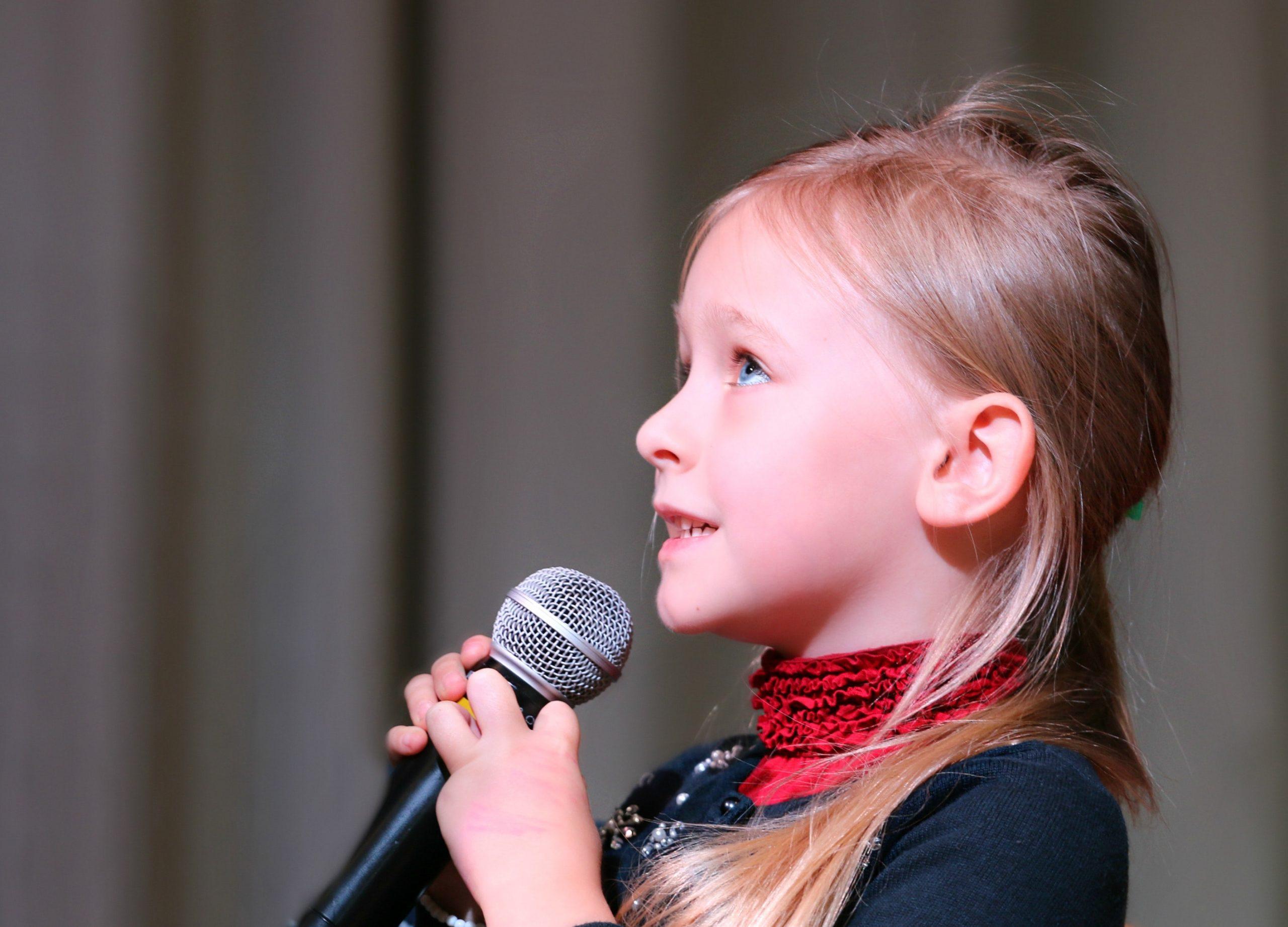 Tips Merawat Microphone